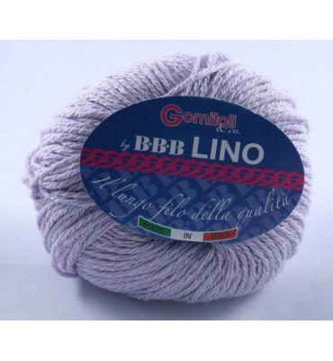 Lino BBB