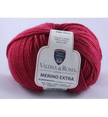 Merino Extra