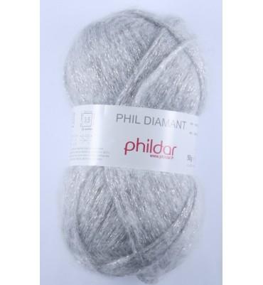 Phil Diamant
