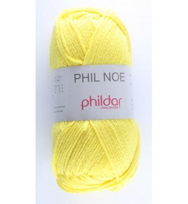 Phil Noe