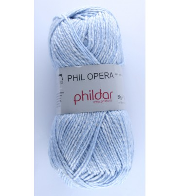 Phil Opera