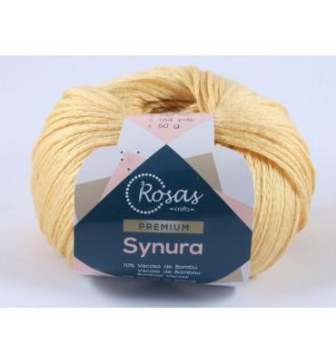 Synura