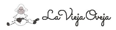 La Vieja Oveja Logo